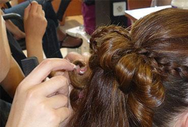 recherche bp coiffure apprentissage